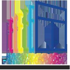 Akrasoff